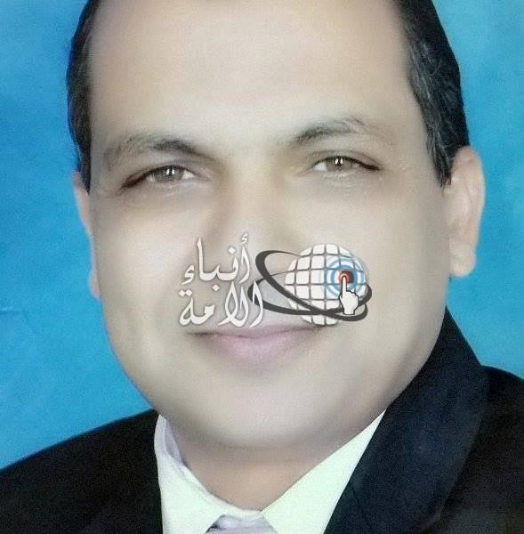 كلمة يعيش ابورجيعة رئيس حزب الامة خلال لقاء رؤساء الاحزاب